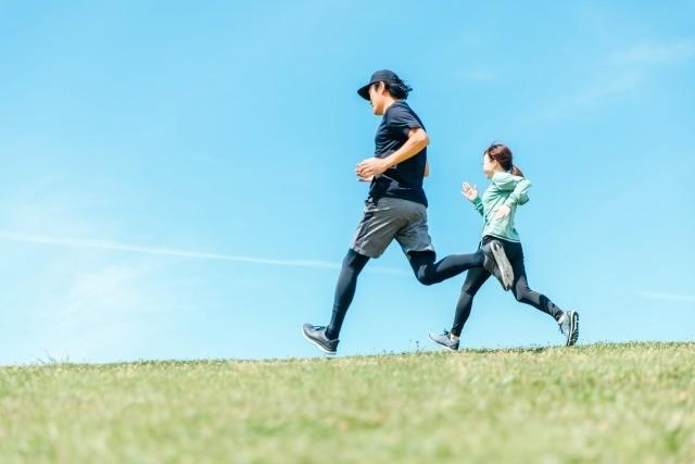 大阪マラソン2022チャリティランナー募集開始! 走って里親啓発にご協力を