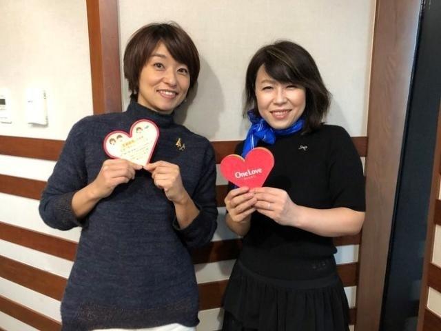 記事がUPされました!TOKYO FM「Blue Ocean」